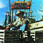 Jimmy Buffett - A White Sport Coat And A Pink Crustacean - MP3 Download