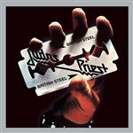 Judas Priest - British Steel - MP3 Download