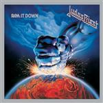 Judas Priest - Ram It Down - MP3 Download