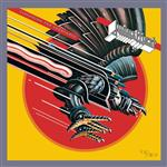 Judas Priest - Screaming For Vengeance - MP3 Download