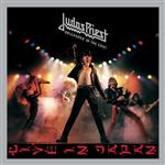 Judas Priest - Unleashed In The East - MP3 Download