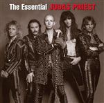 Judas Priest - The Essential Judas Priest - MP3 Download