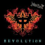 Judas Priest - Revolution - MP3 Download