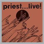 Judas Priest - Priest...Live! - MP3 Download