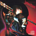 Judas Priest - Stained Class - MP3 Download
