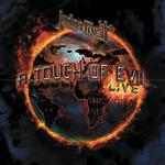 Judas Priest - A Touch Of Evil - Live - MP3 Download