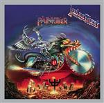 Judas Priest - Painkiller - MP3 Download