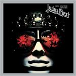 Judas Priest - Hell Bent For Leather - MP3 Download