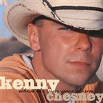 Kenny Chesney - When The Sun Goes Down (Deluxe Version) - MP3 Download
