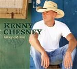 Kenny Chesney - Lucky Old Sun - MP3 Download