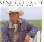 Kenny Chesney - Me And You - MP3 Download