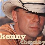 Kenny Chesney - When The Sun Goes Down - MP3 Download