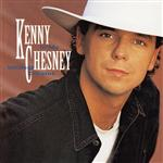 Kenny Chesney - In My Wildest Dreams - MP3 Download