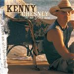 Kenny Chesney - Be As You Are - MP3 Download