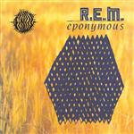 R.E.M. - Eponymous - MP3 Download