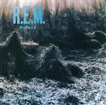 R.E.M. - Murmur - MP3 Download