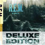 R.E.M. - Murmur - Deluxe Edition - MP3 Download