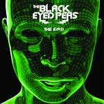 Black Eyed Peas - THE E.N.D. (THE ENERGY NEVER DIES) - MP3 Download