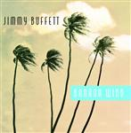 Jimmy Buffett - Banana Wind - MP3 Download