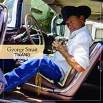 George Strait - Twang - MP3 Download