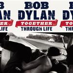 Bob Dylan - Together Through Life - MP3 Download