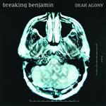 Breaking Benjamin - Dear Agony - MP3 Download