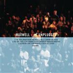 Maxwell -  Maxwell MTV Unplugged - MP3 Download