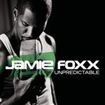 Jamie Foxx - Unpredictable (Edited) - MP3 Download