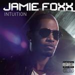 Jamie Foxx - Intuition - MP3 Download