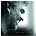 Andrea Bocelli - Amor - Spanish - Latin Version - MP3 Download