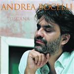 Andrea Bocelli - Cieli Di Toscana - English Version - MP3 Download