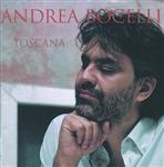 Andrea Bocelli - Cieli Di Toscana - Spanish Version - MP3 Download