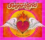 Sugarland - Love On The Inside - MP3 Download