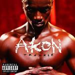 Akon - Trouble - Explicit Version - MP3 Download