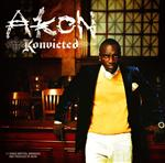Akon - Konvicted - Edited Version - MP3 Download