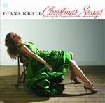 Diana Krall - Christmas Songs - MP3 Download
