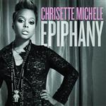 Chrisette Michele - Epiphany - MP3 Download