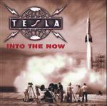 Tesla - Into The Now - MP3 Download