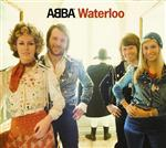 Abba - Waterloo - Digipak - MP3 Download