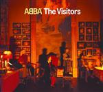 Abba - The Visitors - Remastered - MP3 Download