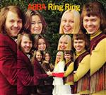 Abba - Ring Ring - Remastered - MP3 Download