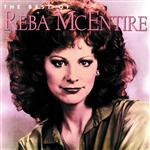 Reba McEntire - The Best Of Reba McEntire - Reissue - MP3 Download