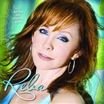 Reba McEntire - Keep On Loving You - MP3 Download
