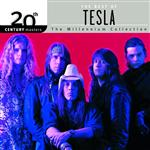 Tesla - 20th Century Masters: The Millennium Collection: Best of Tesla - MP3 Download