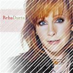 Reba McEntire - Reba Duets - MP3 Download