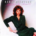 Reba McEntire - Heart To Heart - MP3 Download