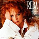 Reba McEntire - Read My Mind - MP3 Download