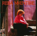 Reba McEntire - The Last One To Know - MP3 Download