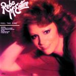 Reba McEntire - Feel The Fire - MP3 Download