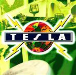 Tesla - Psychotic Supper - MP3 Download